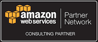 AWS Government Partner